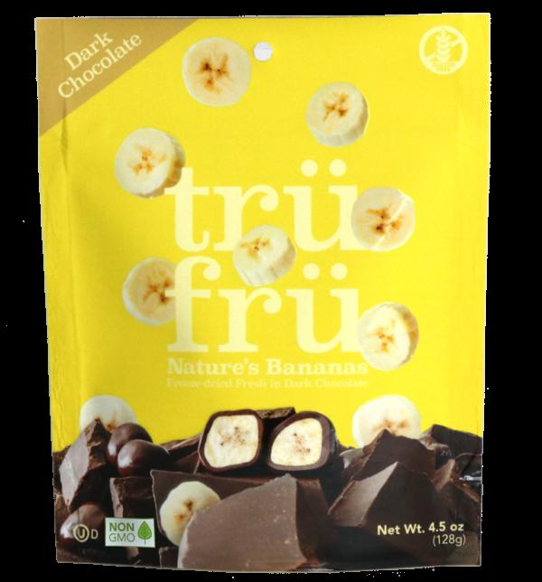 hd-banana-share-front